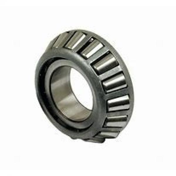 Backing ring K147766-90010        AP TM ROLLER BEARINGS SERVICE #1 image