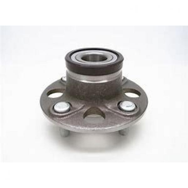 HM129848 -90142         compact tapered roller bearing units #2 image