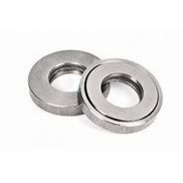 HM120848 90012       Tapered Roller Bearings Assembly #2 image