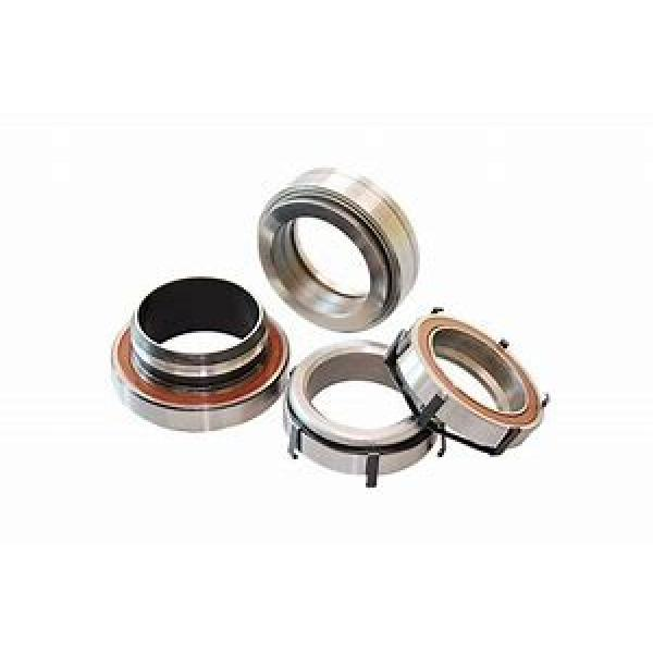 Backing ring K147766-90010        AP TM ROLLER BEARINGS SERVICE #2 image
