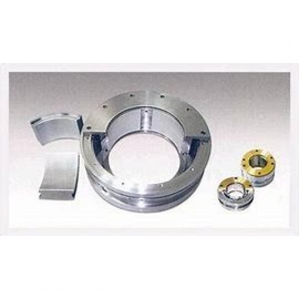 12 mm x 21 mm x 23 mm  ISO NKX 12 complex bearings #1 image
