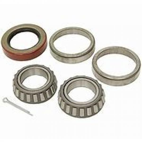 INA NKX30-Z complex bearings #1 image