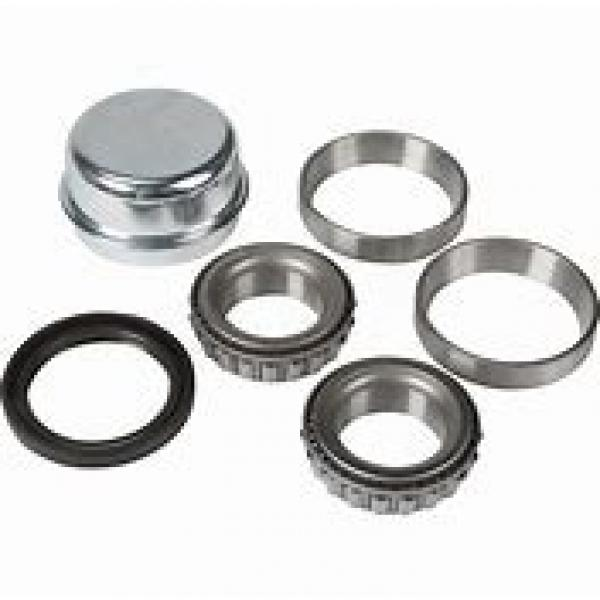 60 mm x 150 mm x 17,5 mm  INA ZARF60150-L-TV complex bearings #1 image