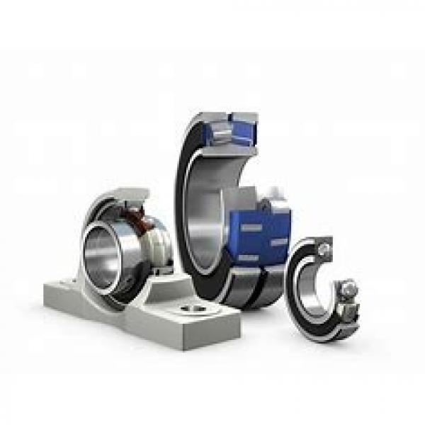 INA NKXR50-Z complex bearings #1 image